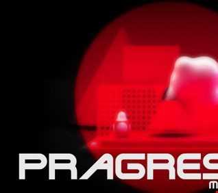 Pragresiv