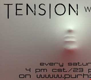 Tension 002 on purhits.net