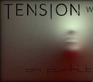 Tension 006 on purhits.net