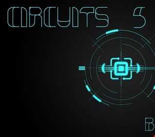 Circuits 5