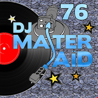 DJ Master Saïd's Soulful & Funky House Mix Volume 76