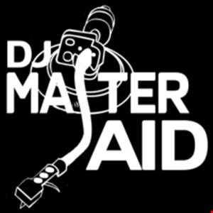 DJ Master Saïd's Soulful House Mix Volume 29