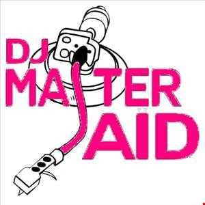 DJ Master Saïd's Soulful House Mix Volume 36