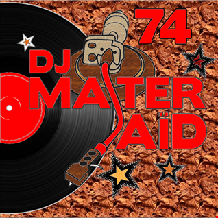 DJ Master Saïd's Soulful & Funky House Mix Volume 74