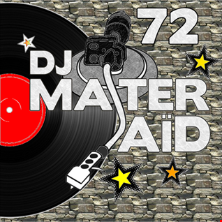 Master Saïd's Soulful House Mix Volume 72
