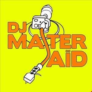 DJ Master Saïd's Soulful House Mix Volume 38