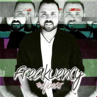 Freakuency  Bad Guy