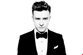 Justin Timberlake  Sexyback (Freakuency remix)