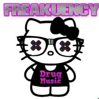 Drug Music