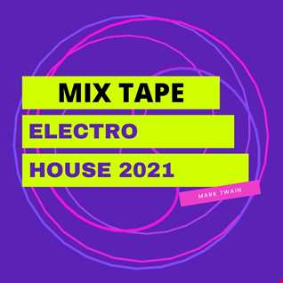 house mix tape (18)