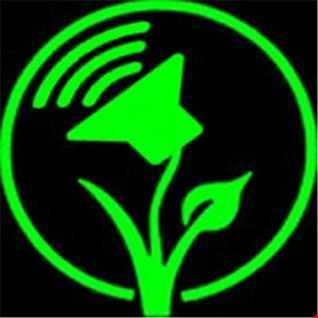 The Cult -  She Sells Sanctuary (Twisted Vegan Psytrance Remix)