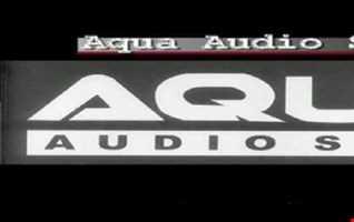 Techno Retro ( Punchis Punchis ) Dj Padilla AquaAudioShow  Shendo D.J. La Cabina Mty