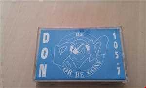 Don FM DJs JP & DEMO