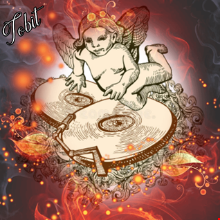 Tobit Presents Post State of Trance Celebration Recap 2-9-2021 Maverick's Version