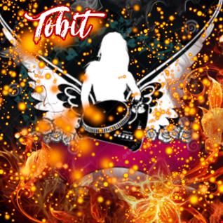 Tobit Presents - Brand New Global & Trending Trance 3-2-2021