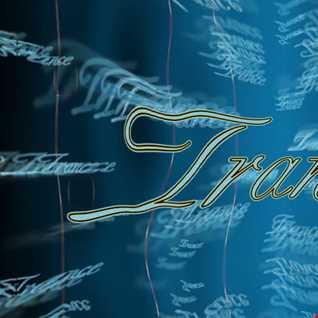 Tobit Presents - New & Trending Trance Week 3-28-2021