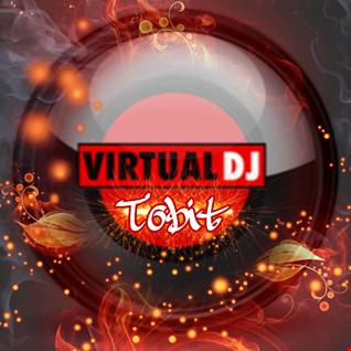 DJ Tobit Presents - 4th Of July Special Progressive Trance Week 2020