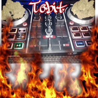Tobit Presents - 420 Trance Mix 2021