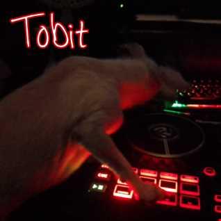 Tobit Presents - Heat Wave Mix Part 2 June 2021