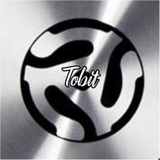 Tobit Presents - [Delta] New Trending Trance & Progressive July 9th through 23rd