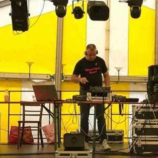 DJ MagicFred   L'essentiel 2020   46   New year 2021 Session electro