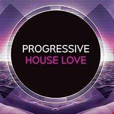 DJ MagicFred   IN THE MIX 2021   02   Progressive House Session