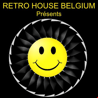 DJ MagicFred   IN THE MIX 2021   10   Rétro house Session