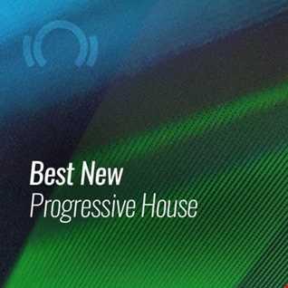 DJ MagicFred   L'essentiel 2020   42   Progressive House Session