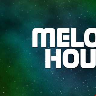 DJ MagicFred   IN THE MIX 2021   45   Melodic House Playlist