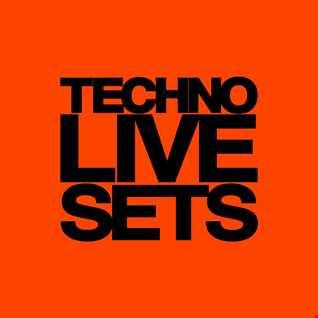 DJ MagicFred   IN THE MIX 2021   56   Techno Session
