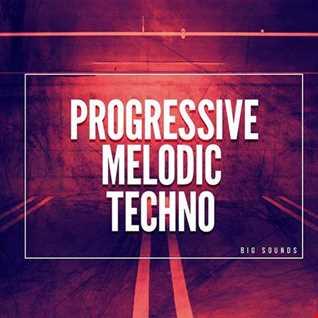 DJ MagicFred   L'essentiel 2020   44   Progressive Techno Session