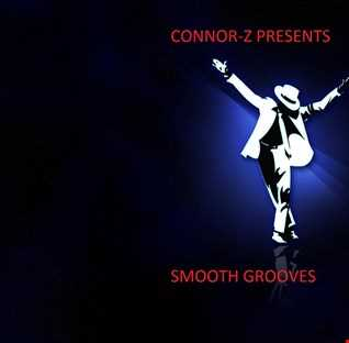smoother grooves