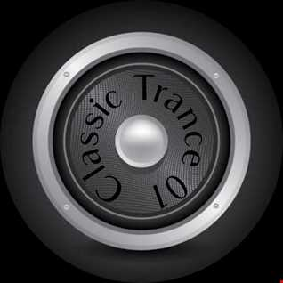 Classic Trance 01