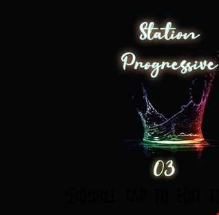 Station Progressive 03