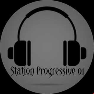Station Progressive 01