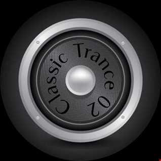 Classic Trance 02