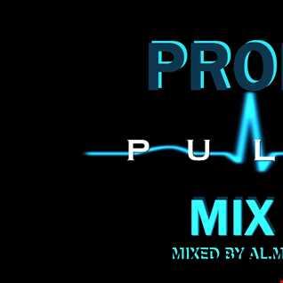 pulse promo vol 2 by al murphy