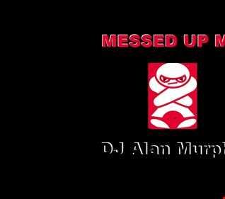 vocal vol2 old school by alan murphy