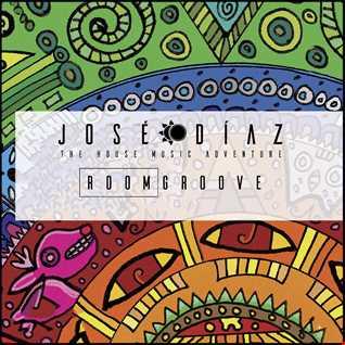 José Díaz - RoomGroove - 025