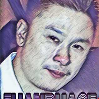 DJ TuanPhace November 1st Tech HouseMix