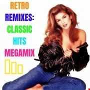 Dj. Csabi   Retro Dance Megamix Vol. 7.