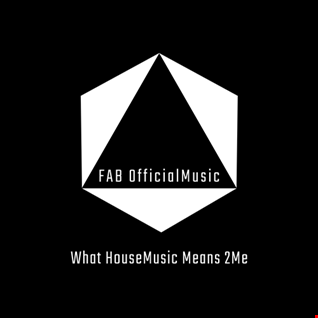 What HouseMusic Mean 2Me  live on AMW.FM