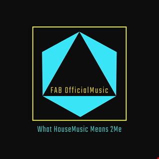 What HouseMusic Means 2Me AMW30JAN