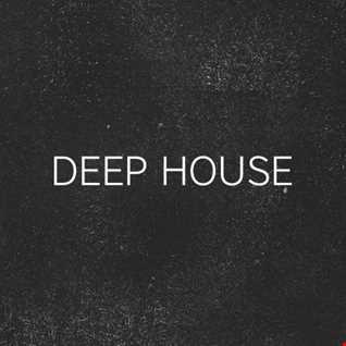 Set Deep House 2 December 2k20