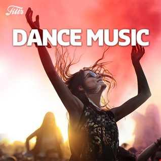 Set Dance 5 May 2021 by Jack Bishop aka DJ Bira (126BPM)