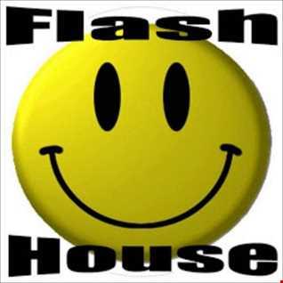 Set Flash House 2 February 2021