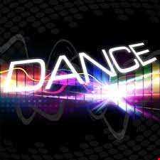 Set Dance 3 May 2021 by Jack Bishop aka DJ Bira
