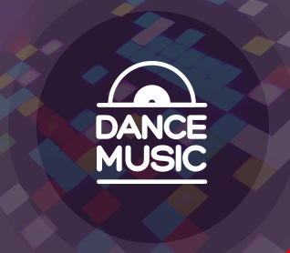 Set Dance 2 May 2021 by Jack Bishop aka DJ Bira