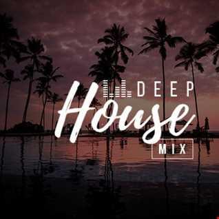 Set 2 Deep House November 2k20~1