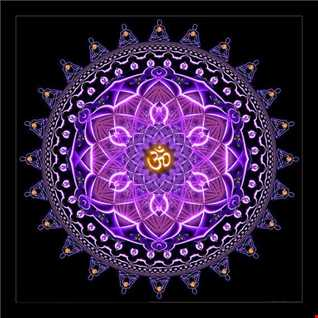 Inner FrequencyIII